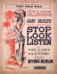 1915-That-Hula-Hula-Berlin-01a