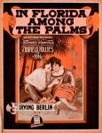1916-Berlin-Ziegfeld-Follies-In-Florida-Among-The-Palms-1a