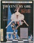 1916-Berlin_It Takes an Irishman to Make Love_Raphael Kirchner_Century Girl_01