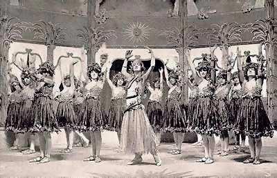1916-ida-adams-and-chorus-singing-oh-how-she-could-yacki-hacki-wicki-wacki-woo-houp-la-t50-d20