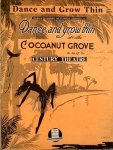 1917-Dance-And-Grow-Thin-Dance-And-Grow-Thin-1a