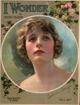 1919-I Wonder-Berlin-2
