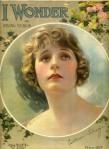 1919-I Wonder-Berlin-1a