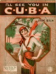 1920-Berlin-I'll See You in CUBA