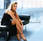 2001-Diana Krall-Look ofLove-4