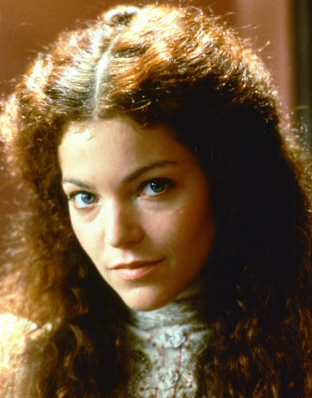 amy irving songsamy irving songs, amy irving wiki, amy irving why don't you do right lyrics, amy irving singer, amy irving carrie, amy irving singing, amy irving instagram, amy irving young, amy irving the competition, amy irving youtube, amy irving net worth, amy irving imdb, amy irving age, amy irving photos, amy irving husband