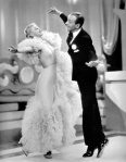annex-astaire-fred-swing-time_nrfpt_02a