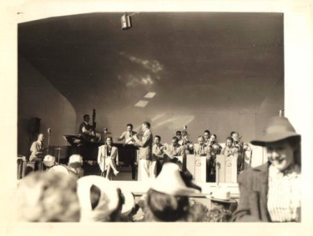 Benny Goodman Orchestra_1939_Golden Gate Expo_1_f10