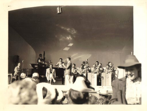 Benny Goodman Orchestra_1939_Golden Gate Expo_1_f10