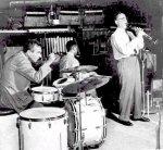 benny-goodman-trio-1-e1