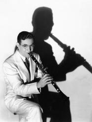 Benny Goodman_2