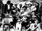 Django-45-&brothers-q Gypsy Party-1