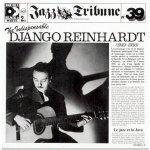 Django-Best of 1949-50 French Import-1-t50f22