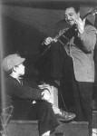 Django-c1950-playing for Babik-1-f15