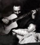 django-playing-to-babik-c1944-1-t50-f20