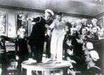 footlight-parade-1933-shanghai-lil-cagney-keeler-1a