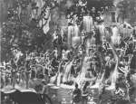 Footlight Parade-33-Busby Berkeley-Waterfall-7-ls-sm-e40