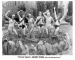 footlight-parade-33-chorus-girls-warner-bros-fountain-2-f23-sh10