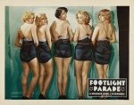 Footlight Parade-33-poster-4