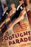 Footlight Parade-33-poster-dm-01-p2