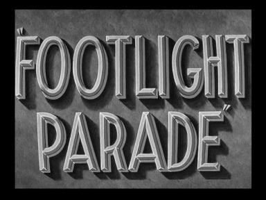 footlight-parade-title-still-e1