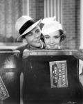 Footlight_Parade_1933_Powell_Keeler-Honeymoon Hotel-e1