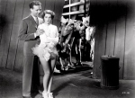 footlight_parade_powell-keeler-chorus-girl-cats-1-e1