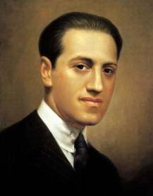 George-gershwin-portrait-1