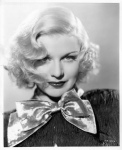 Ginger-Rogers-bow-0t-f30