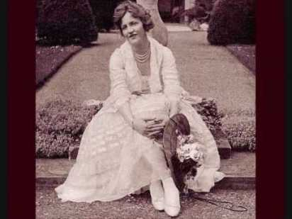 Ida Adams 1-f8