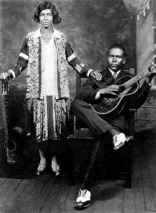 joe-mccoy-and-memphis-minnie-blues-1a
