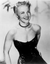 Peggy Lee-6a
