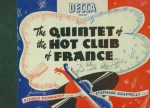 quintet-hotclub-logo
