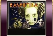 Rasputina-homepage hdr-4 may 2010-1