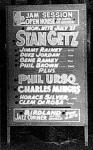 Stan-Getz-Birdland-billboard-1950-0t-sh35