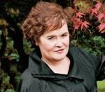 Susan Boyle-1