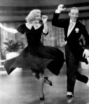 Swing Time (1936), Pick Yourself Up(1)
