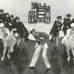 Swing Time-36-Bojangles-4-f50