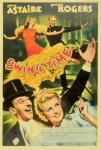 Swing Time-36-poster-1-f50-c1