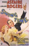 Swing Time-36-poster-4-s.5