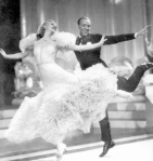Swing Time-Waltz-Astaire-Rogers-1-0t-f60