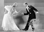swing-time-waltz-astaire-rogers-3-sm-stock-f5