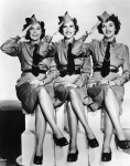 Andrews Sisters -03b