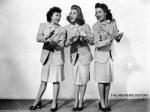 Andrews Sisters -04-sm-e1