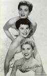 Andrews Sisters-06