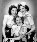 Andrews Sisters-1-sm-0t