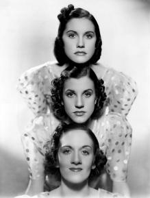 Andrews Sisters-polkadots-dm-1
