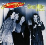 Glen Miller-Andrews Sisters-1939-40-1