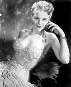 Peggy Lee-9-0t-f10