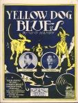 1914-Yellowdog-blues-handy-2
